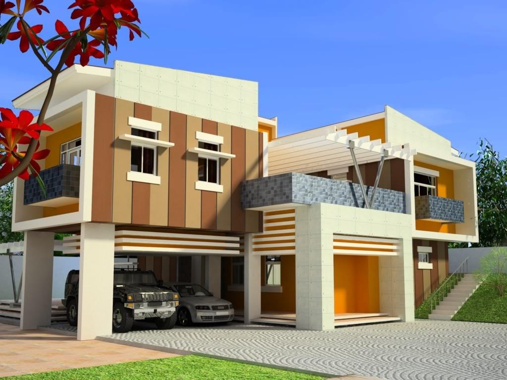 modern-home-designs-interior