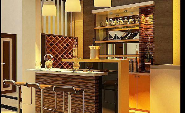 modern-mini-bar-modern-m-ibar-amusing-kitchen-furniture-design-ideas