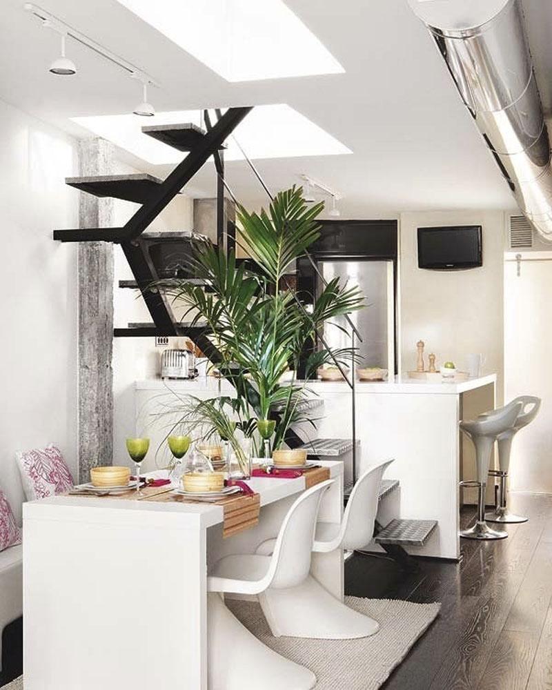 natural-modern-loft-apartment-open-dining-room