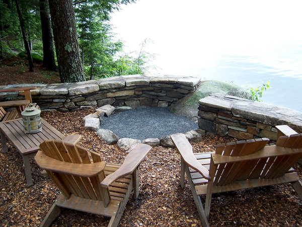 outdoor-fire-pit-design-ideas-5-outdoor-fire-pit-landscape-