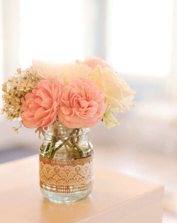 party-wonderful-flower-arrangements-for-weddings-of-flower-arrangements-