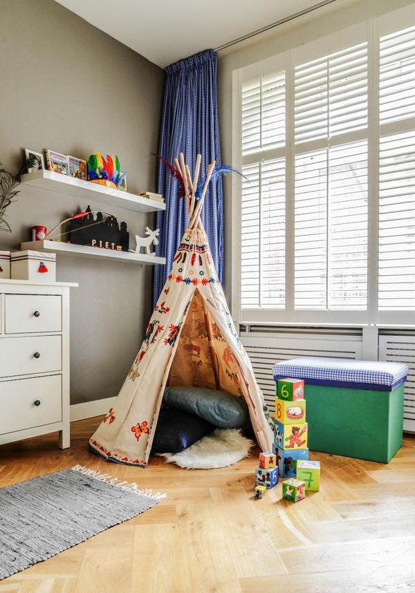 playrooms-tipi-teepee-bintihome