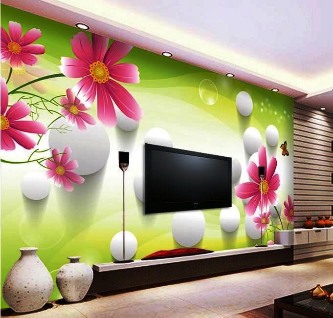 popular-spring-nature-wallpaper-buy-cheap-spring-nature-wallpaper-ideas