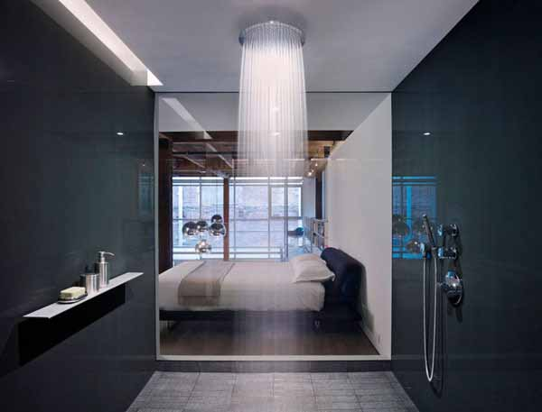 renovation-apartment-ideas-warehouse-loft-4