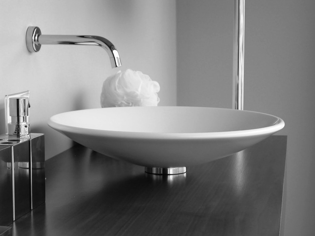 small-creative sink ideas