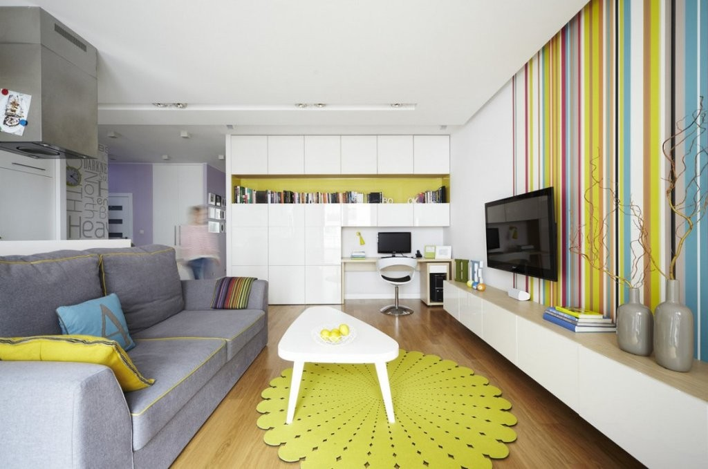 small-studio-apartment-interior-design-ideas-design-