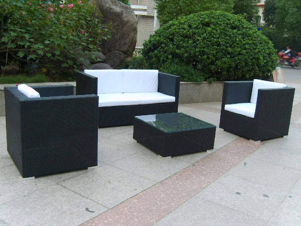 smart-garden-furniture-outdoor-rattan-sofa-leisure