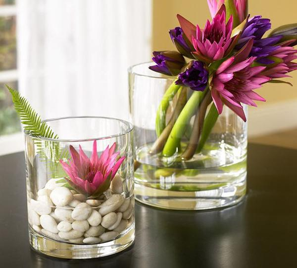 spring-decorating-modern-interior-trends-