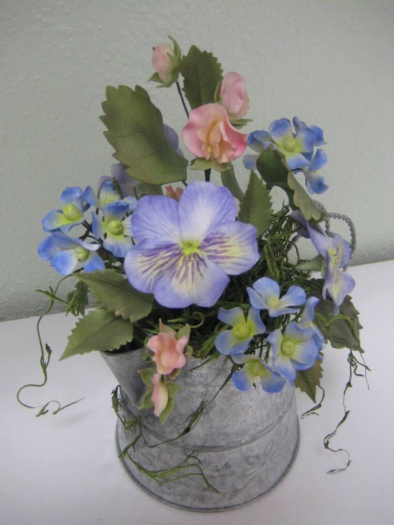 spring-floral-arrangement-