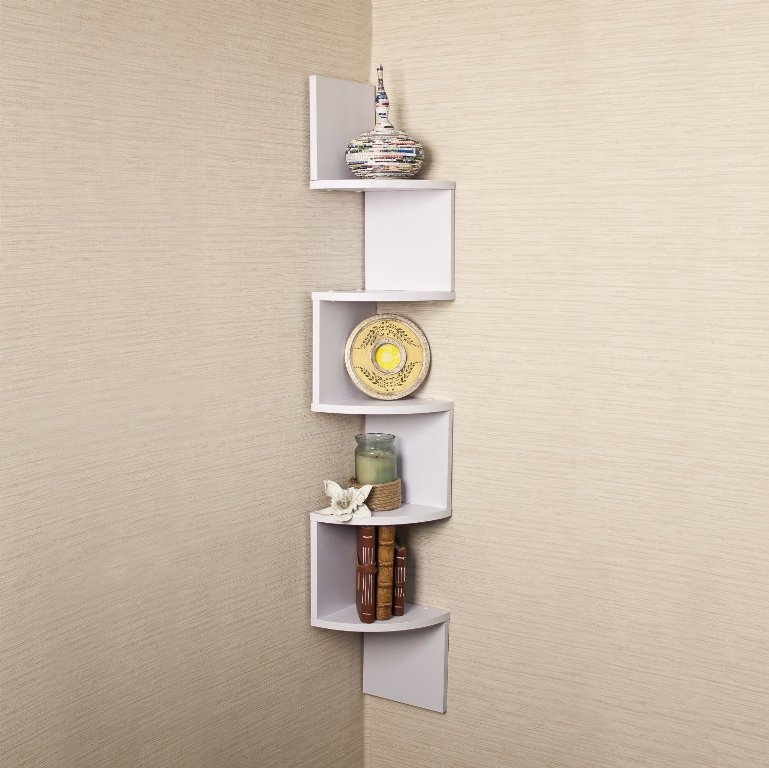 squares-for-books-bookshelf