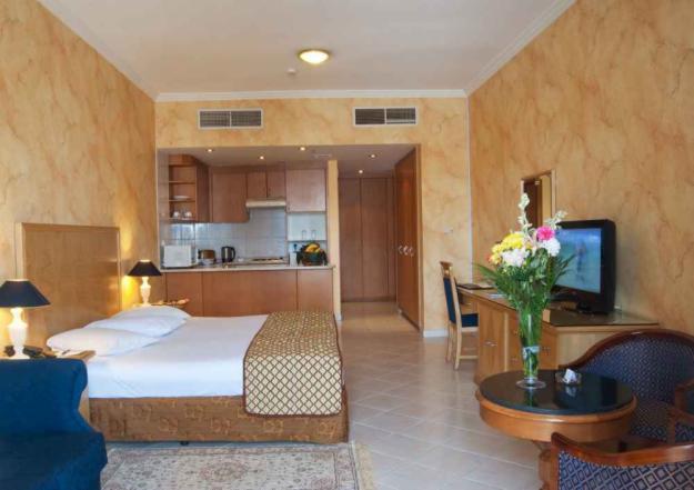 studio-apartment-interior-design-ideas-design-