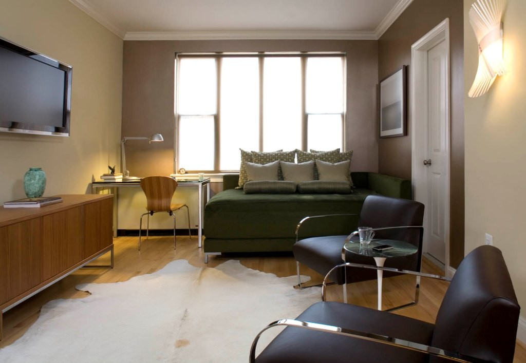 studio-apartment-interior-design-ideas-inspiration-