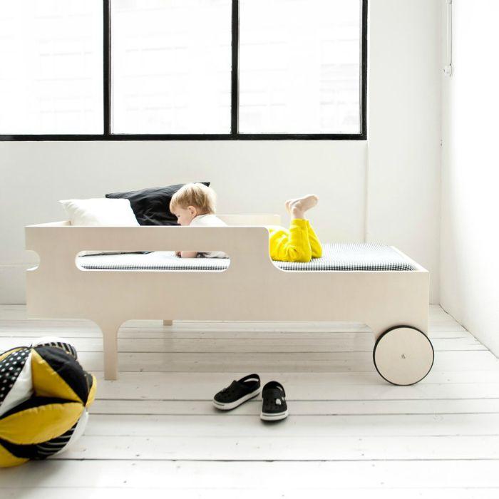 stylish-kids-beds-rafa-kids-toddler-bed-