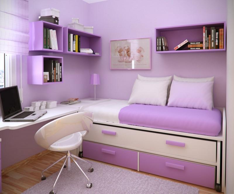 superior-designing-a-room-