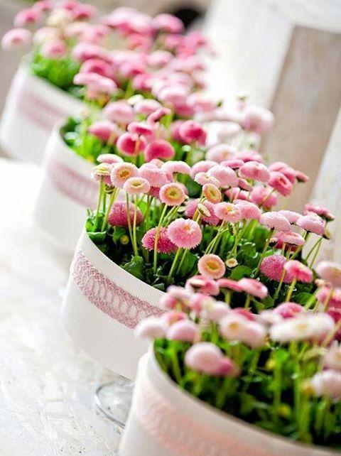 top-14-spring-flower-centerpieces-small-apartment-living-room-decor-ideas-