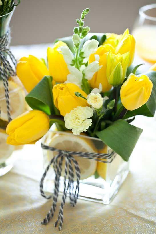 30 vintage flower decoration for spring tulip flower arrangements ideas for spring living room mightylinksfo