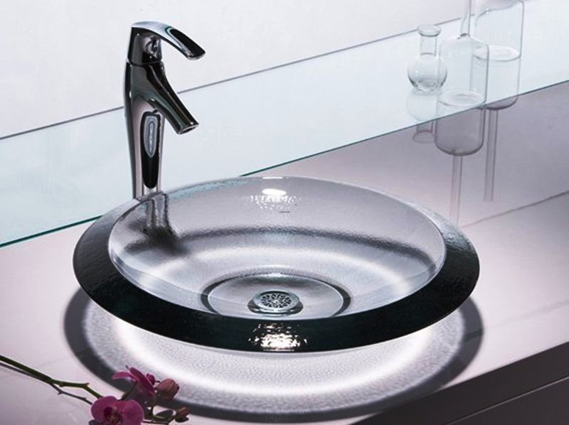 unique-bathroom-sink_