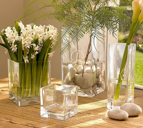 vase-decoration-ideas-