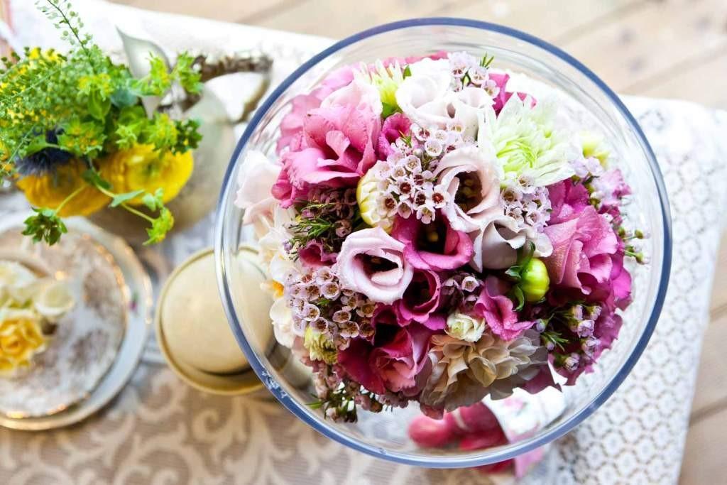 vintage-flower-arrangement0