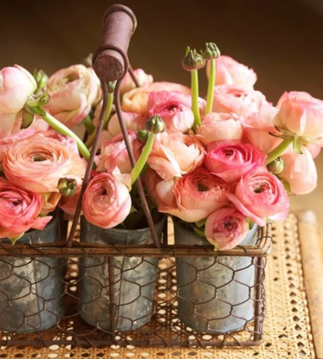 weddings-of-flower-arrangements-