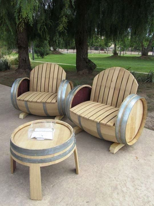 wine-barrel-uses