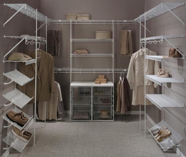 wire-shelving-closet-design