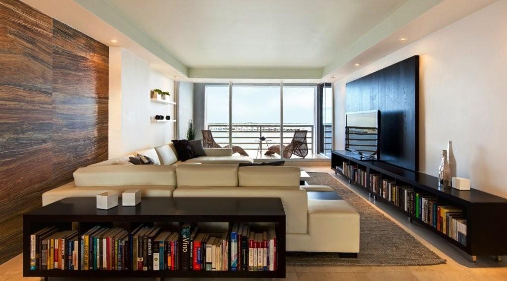 wonderful-modern-apartment-and-decorating-design