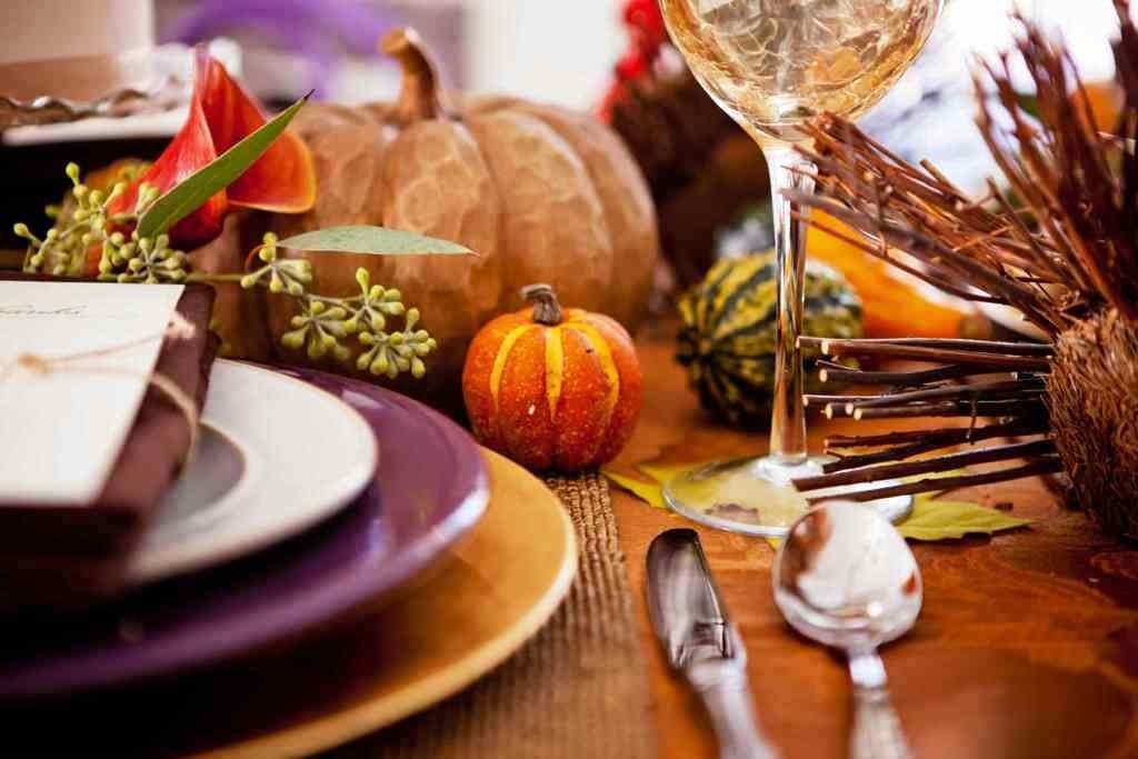 ThanksgivingShoot-