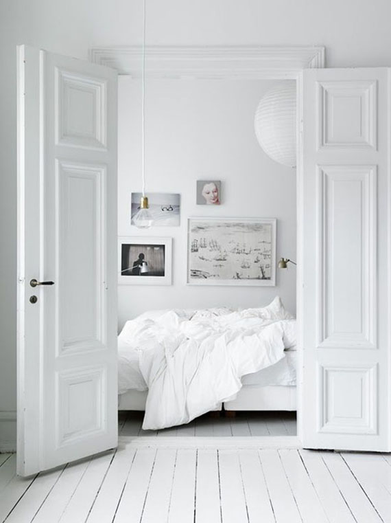 all-white-bedroom-petra-bindel