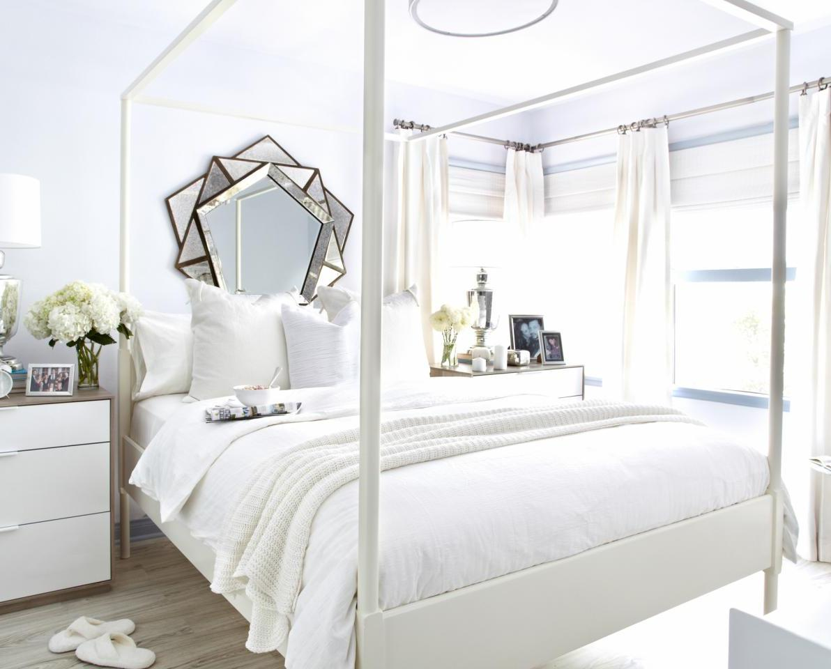 all_white_room_work_wide-view-of-bedroom