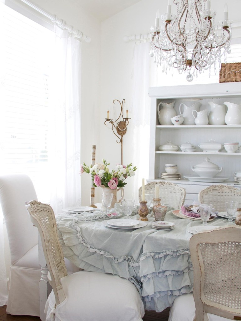 amazing-shabby-chic-walls-with-photos-of-shabby-chic-remodelling-on-ideas