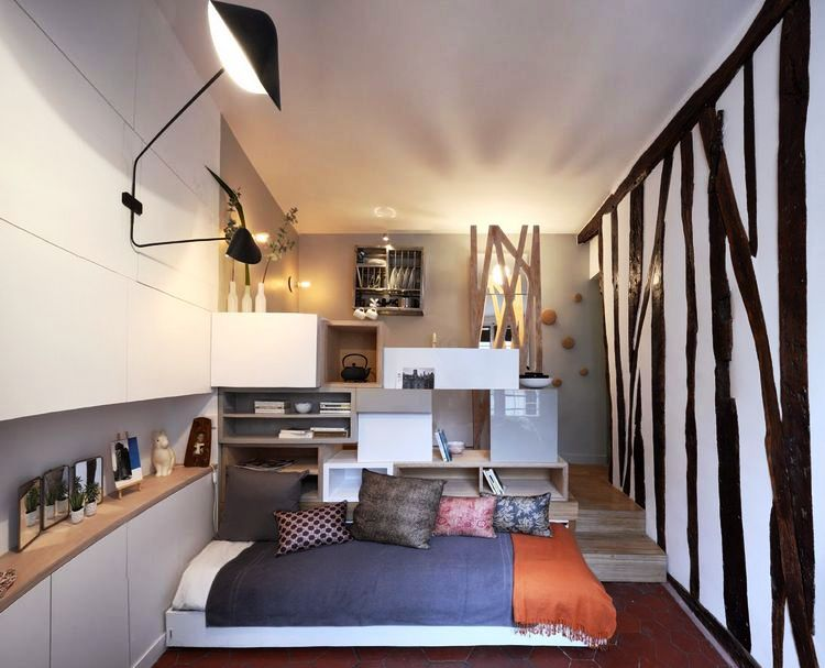 apartment_with_space_saving_ideas_