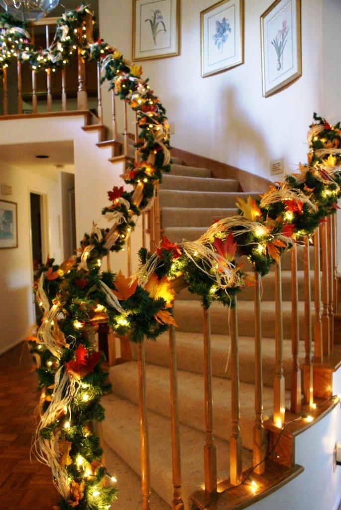 beautiful-christmas-decorations