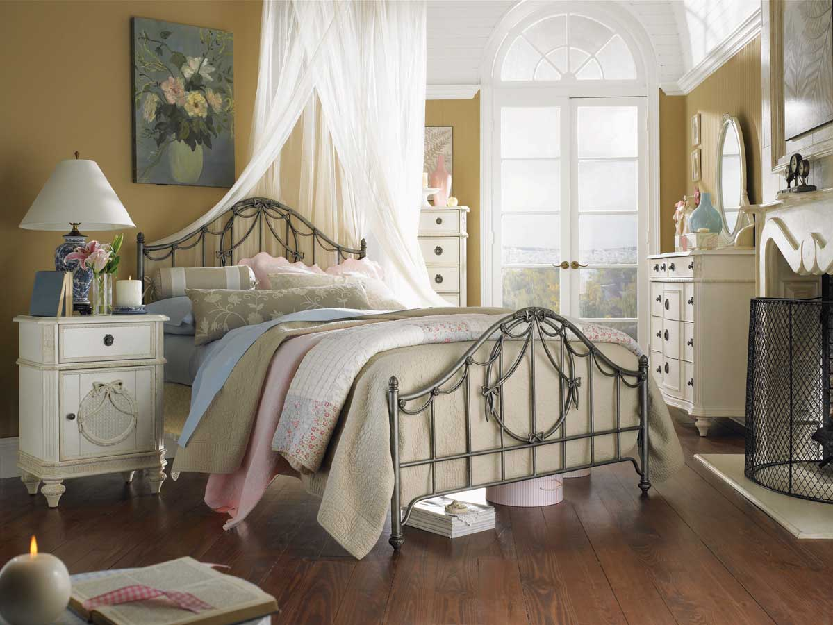 95 Shabby Chic Bedroom Ideas For Adults Romantic Shabby Chic Bedroom Decor And Furniture