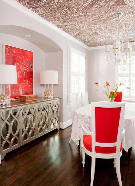 ceiling-designs-modern-wallpaper