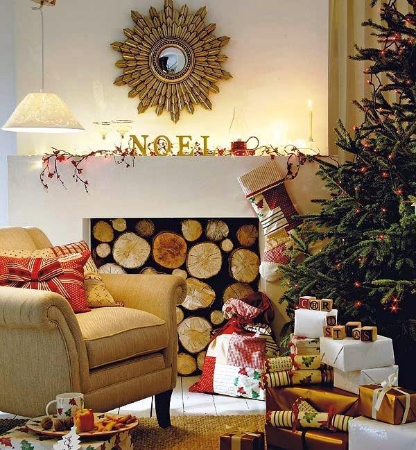 christmas-wall-decor-2015-