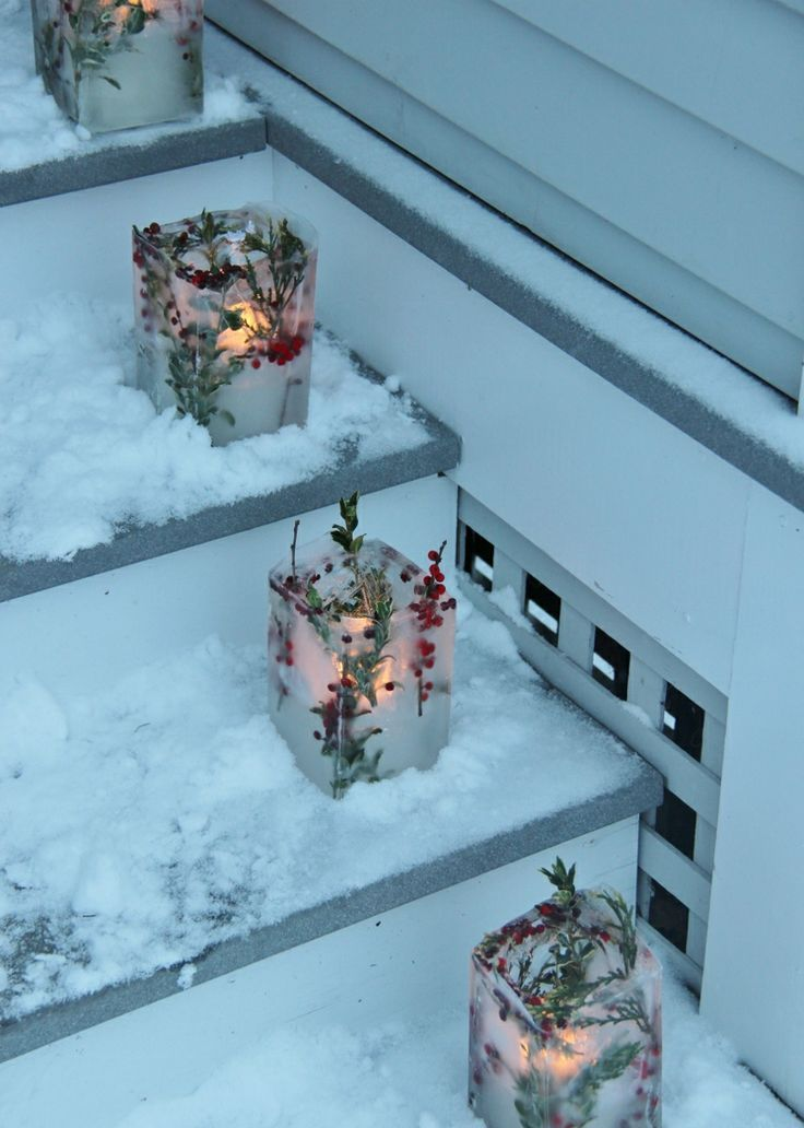 creative-ice-christmas-decorations-for-outdoors-16