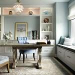 12 Amazing Classic Trestle Tables design Ideas