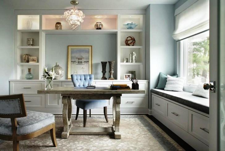 elegant-dining-room