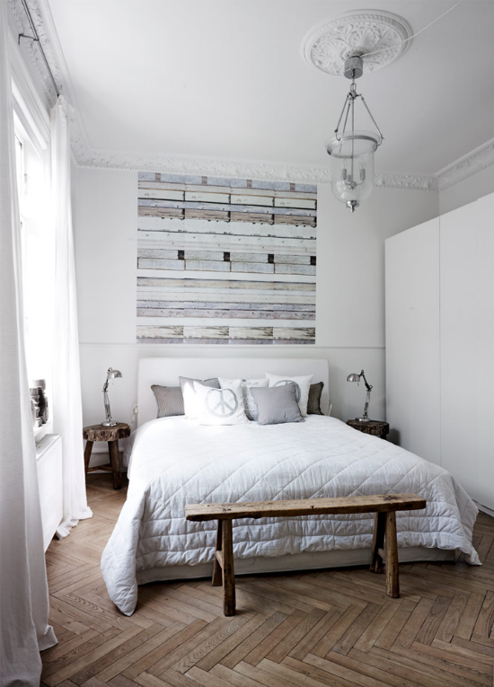 ideas-white-bedroom