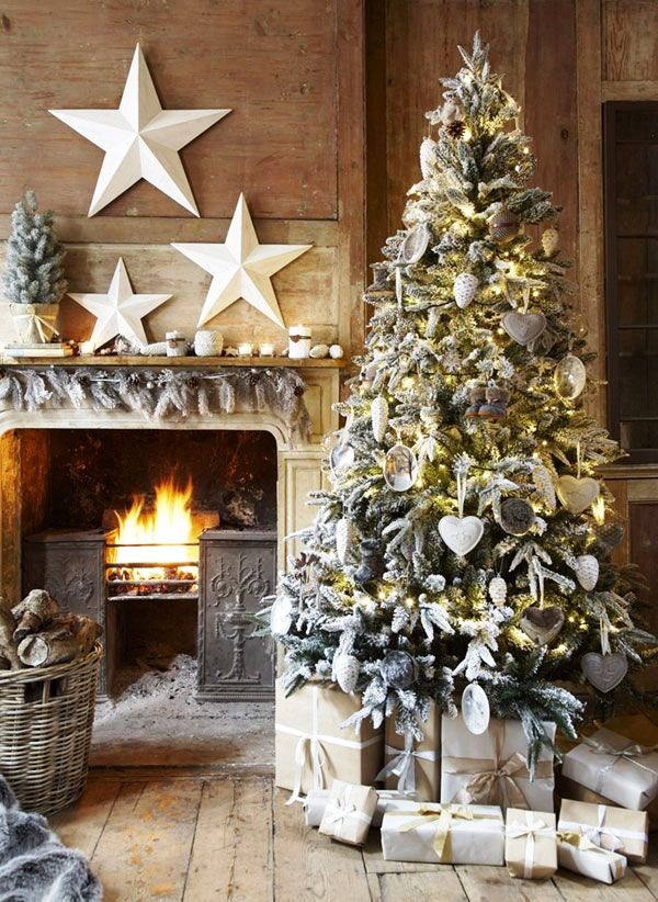 images-of-christmas-decorations-2015--