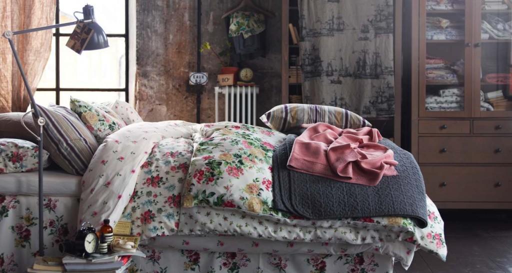 interior-design-ideas-bedroom-shabby-chic-