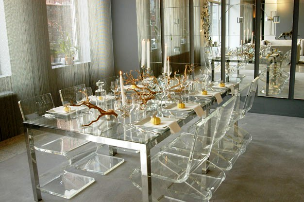 lucite-thanksgiving-table