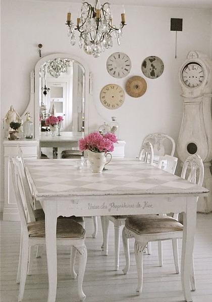 shabby-chic-decorating-ideas-
