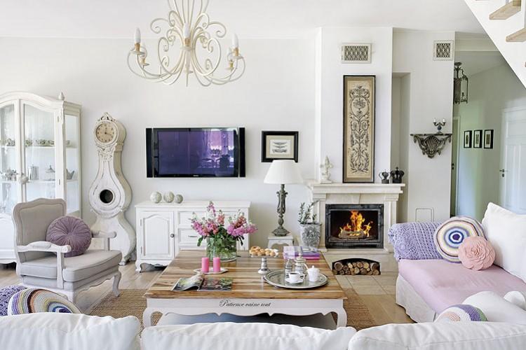 shabby-chic-villa-in-poland-romantic-interiors-white-