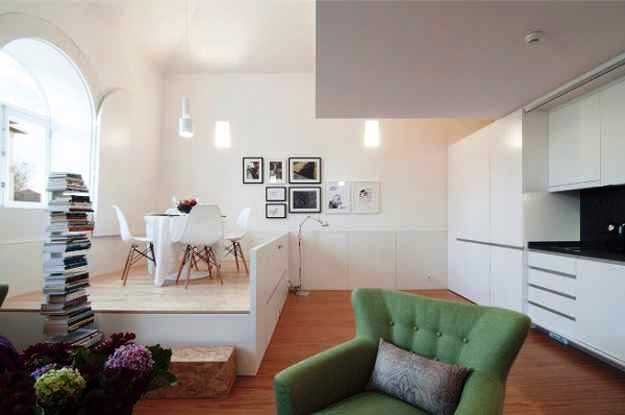 small-apartment-ideas-2
