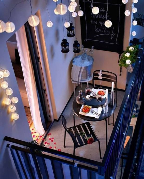 small-balcony-design-ideas-7