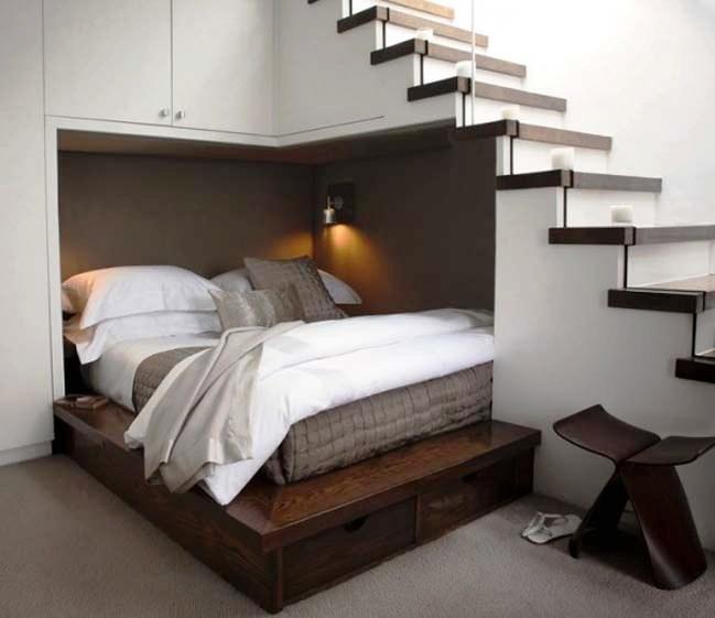 space-saving-bedroom-designs-