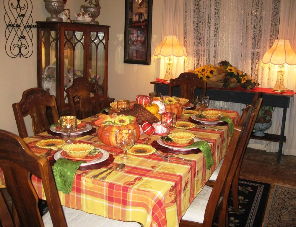 _thanksgiving-table-settings-design-ideas