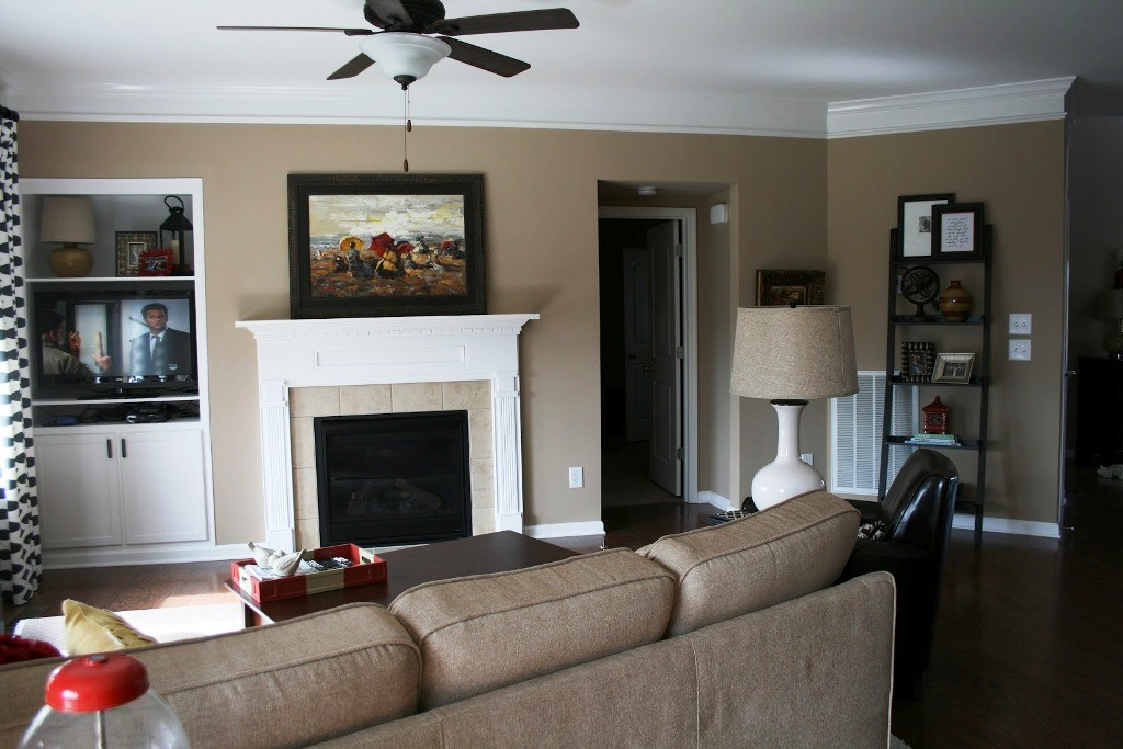 the-bozeman-bungalow-living-room-accent-wall-living-room-accent
